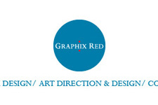 GRAPHIXRED WEBSITE DESIGN